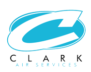Clark Air Services #CAC1815552